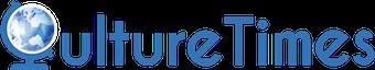 CultureTimes